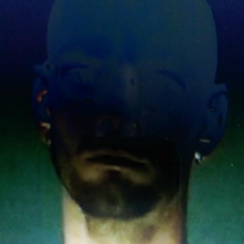 Lachrin's avatar