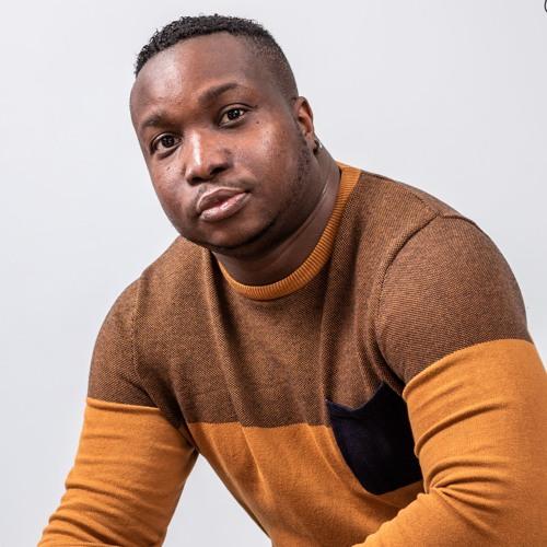 Dj Ralph Bb(ZouKompa/Kizomba)'s avatar