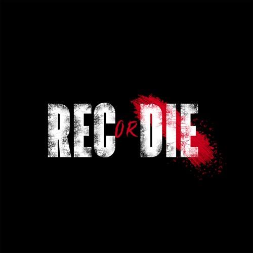 RecOrDie's avatar