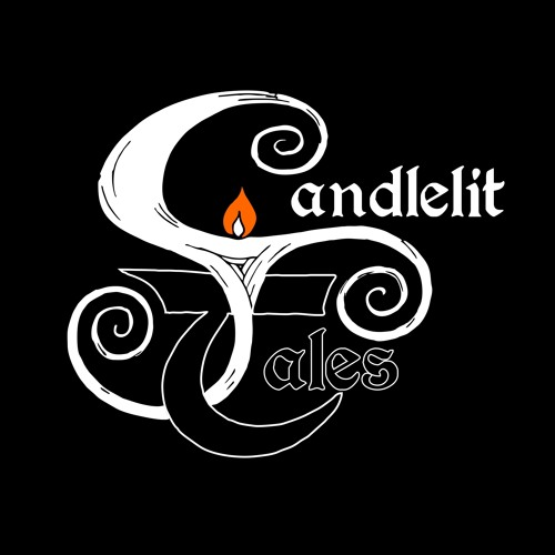 Candlelit Tales's avatar