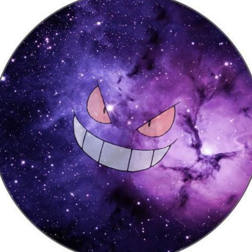 Prod. Plasma's avatar