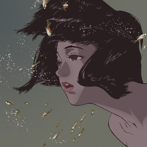 Halfnight's avatar