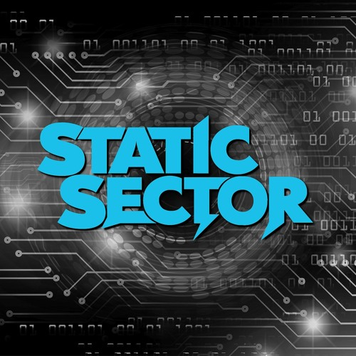 Static Sector's avatar