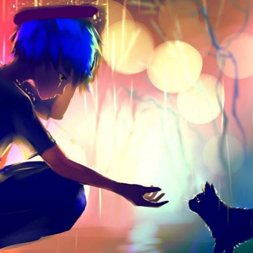 Hinode's avatar