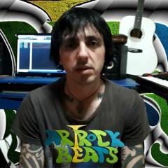 Artrock Beats