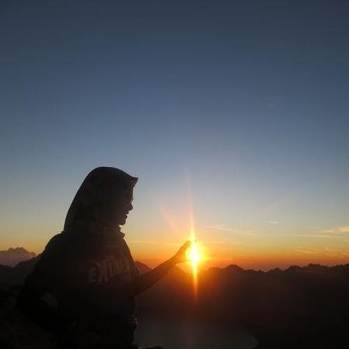Diana Purnama's avatar