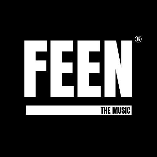 @FeenTheMusic  📻 🎶's avatar
