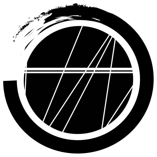 DkN Selections's avatar