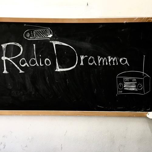 Radiodramma Pacinotti's avatar