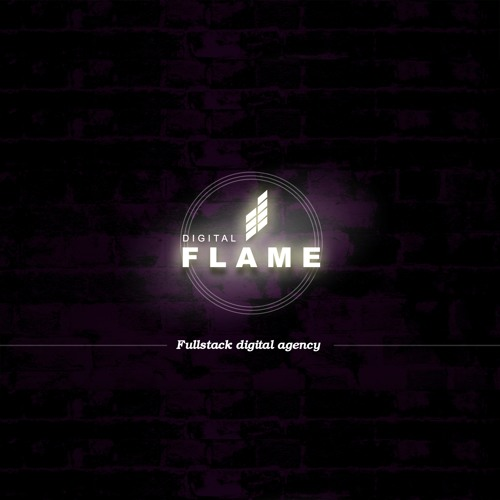 Digital FLAME's avatar