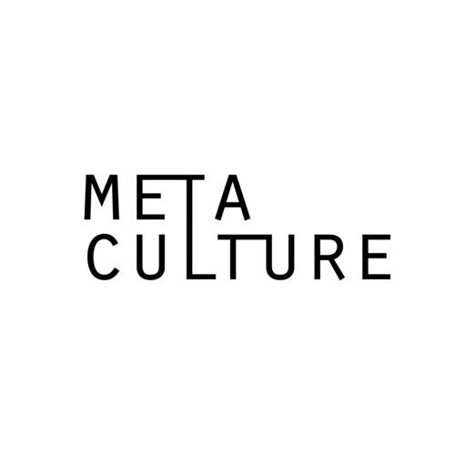 MetaCulture's avatar