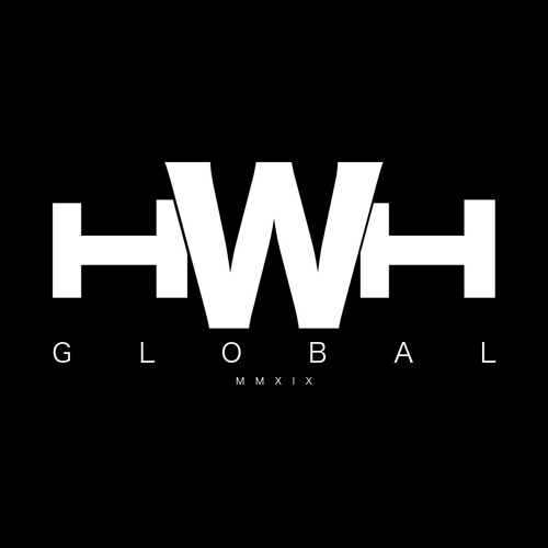 HWH Global's avatar