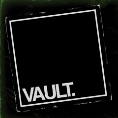 VAULT.