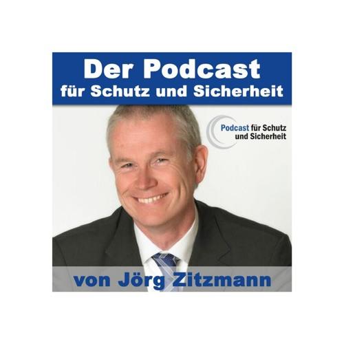 Podcast für Schutz und Sicherheit's avatar