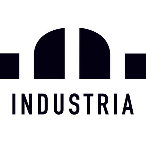 industriafestival's avatar