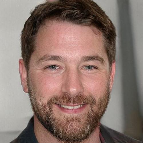 Christian Flapton's avatar