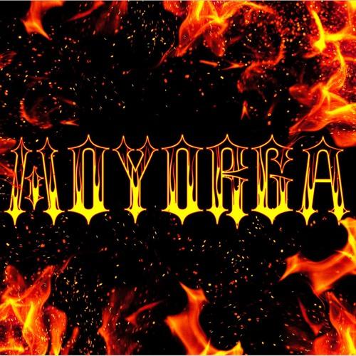 M0Y0RGA's avatar