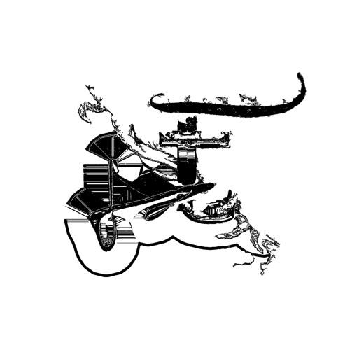 Tadleeh's avatar