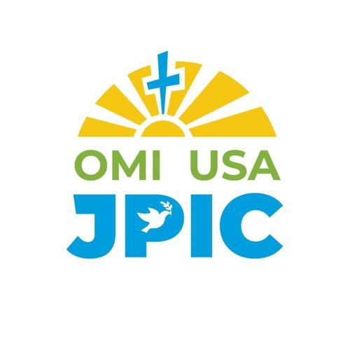OMI USA JPIC's avatar
