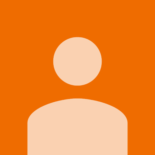 กาญจนา พุทธวิเชียร's avatar