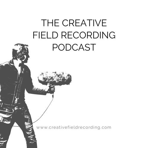 Creative Field Recording's avatar