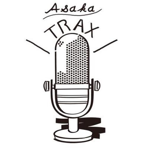 #AsakaTrax's avatar