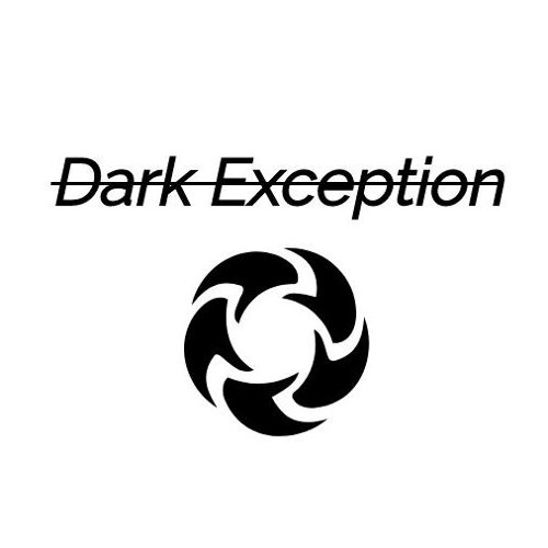 Dark Exception's avatar