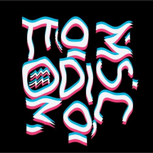 TOM TOM DISCO's avatar