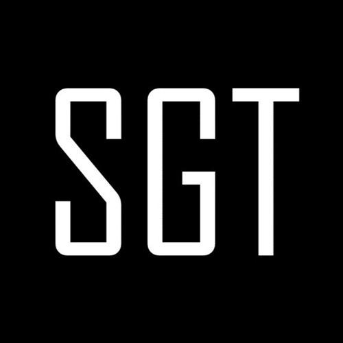 SGT's avatar