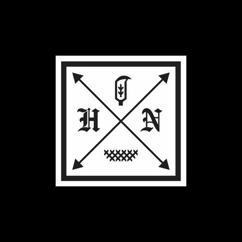 Hawk's Nest Music's avatar