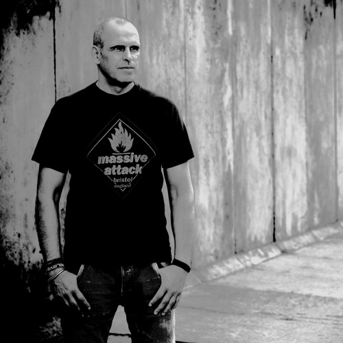 Jens Rawolle's avatar