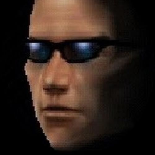 adren's avatar