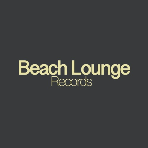 Beach Lounge Records's avatar