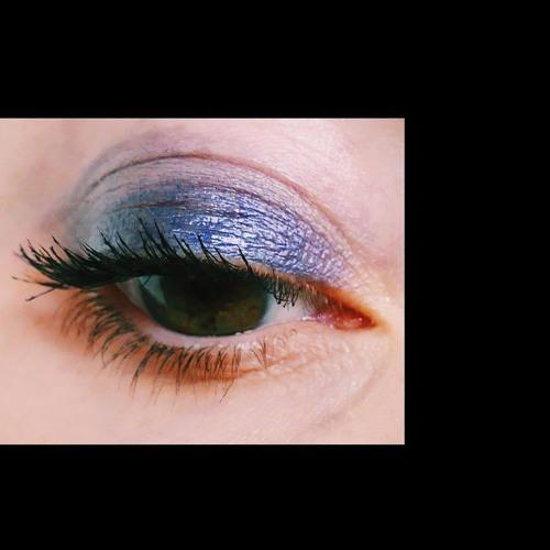Caviar du Jour's avatar