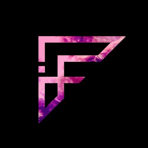 inFade's avatar