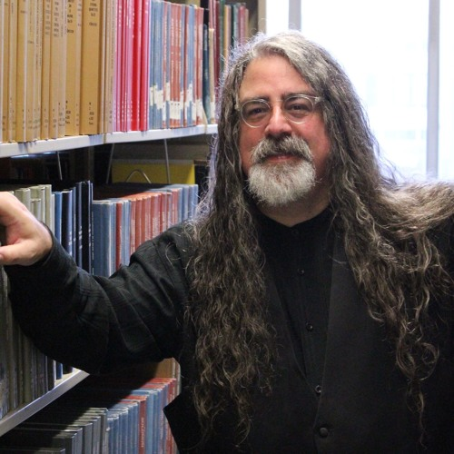 FRANK FELICE, composer's avatar