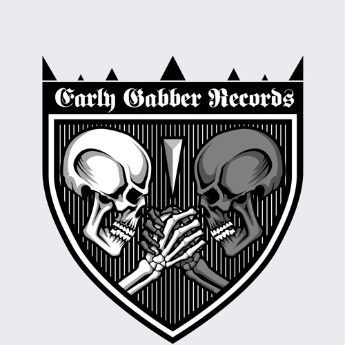 Early Gabber Records's avatar