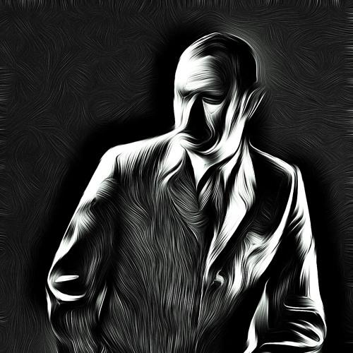 Bobbfett.musiclab's avatar