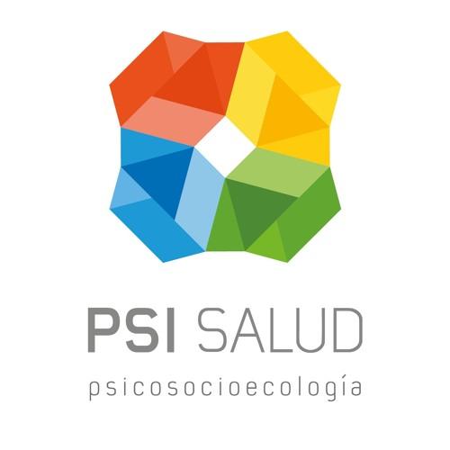 PSI SALUD psicosocioecologia's avatar
