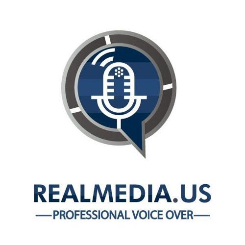 RealMedia.US's avatar