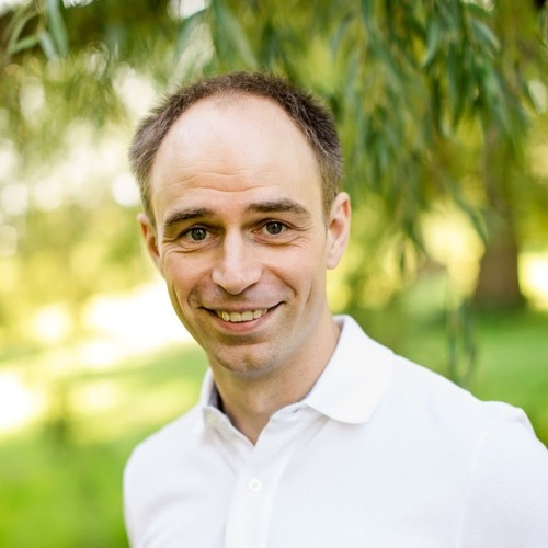 Philip Leech-Ngo's avatar