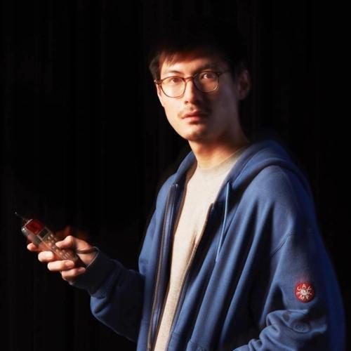 SunaoSystem's avatar