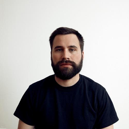 John Jacob Magistery's avatar