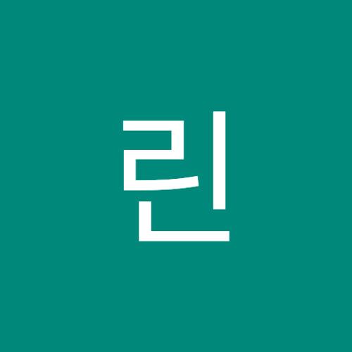츠쿠요미린's avatar