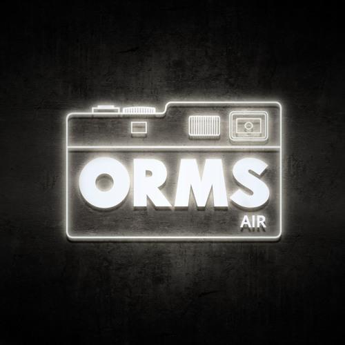 Orms Air's avatar
