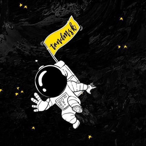 trndmsk mixtapes's avatar