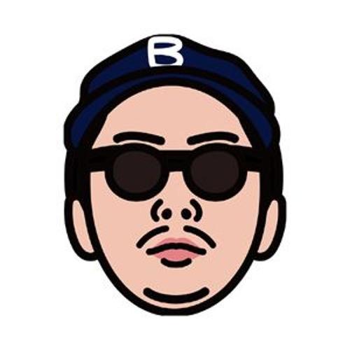 CoolMin's avatar