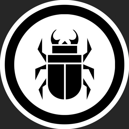 Throne Room Records's avatar