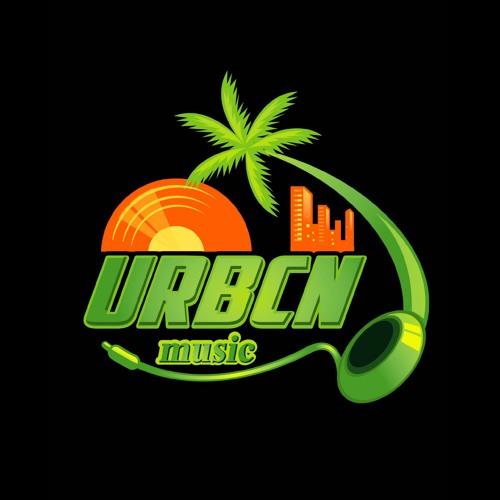 Urbcn Music's avatar
