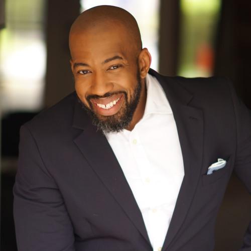 Rahman Johnson's avatar